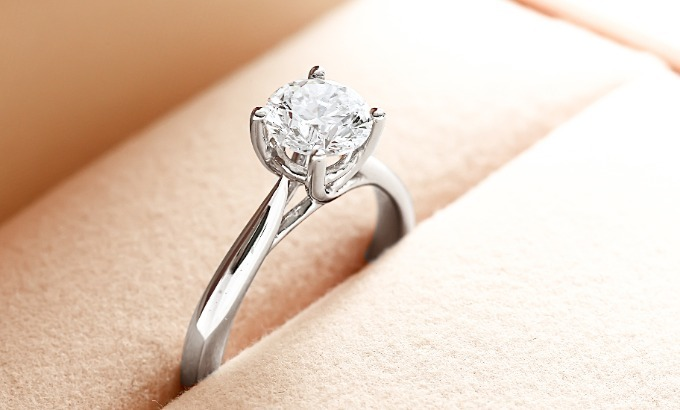 Characteristics of Genuine Diamonds You Must Know